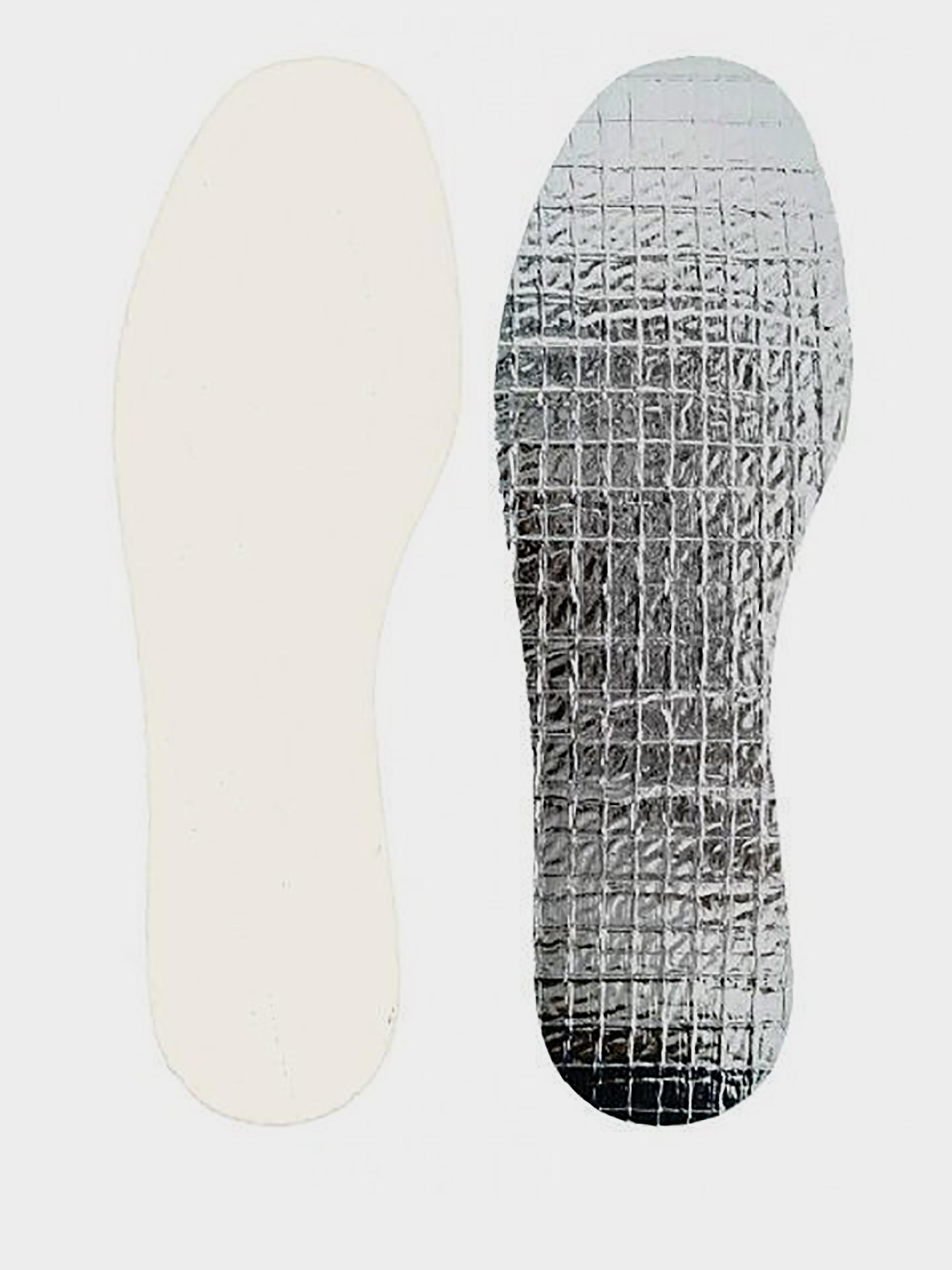 ECCO Стельки  модель ZC184 приобрести, 2017