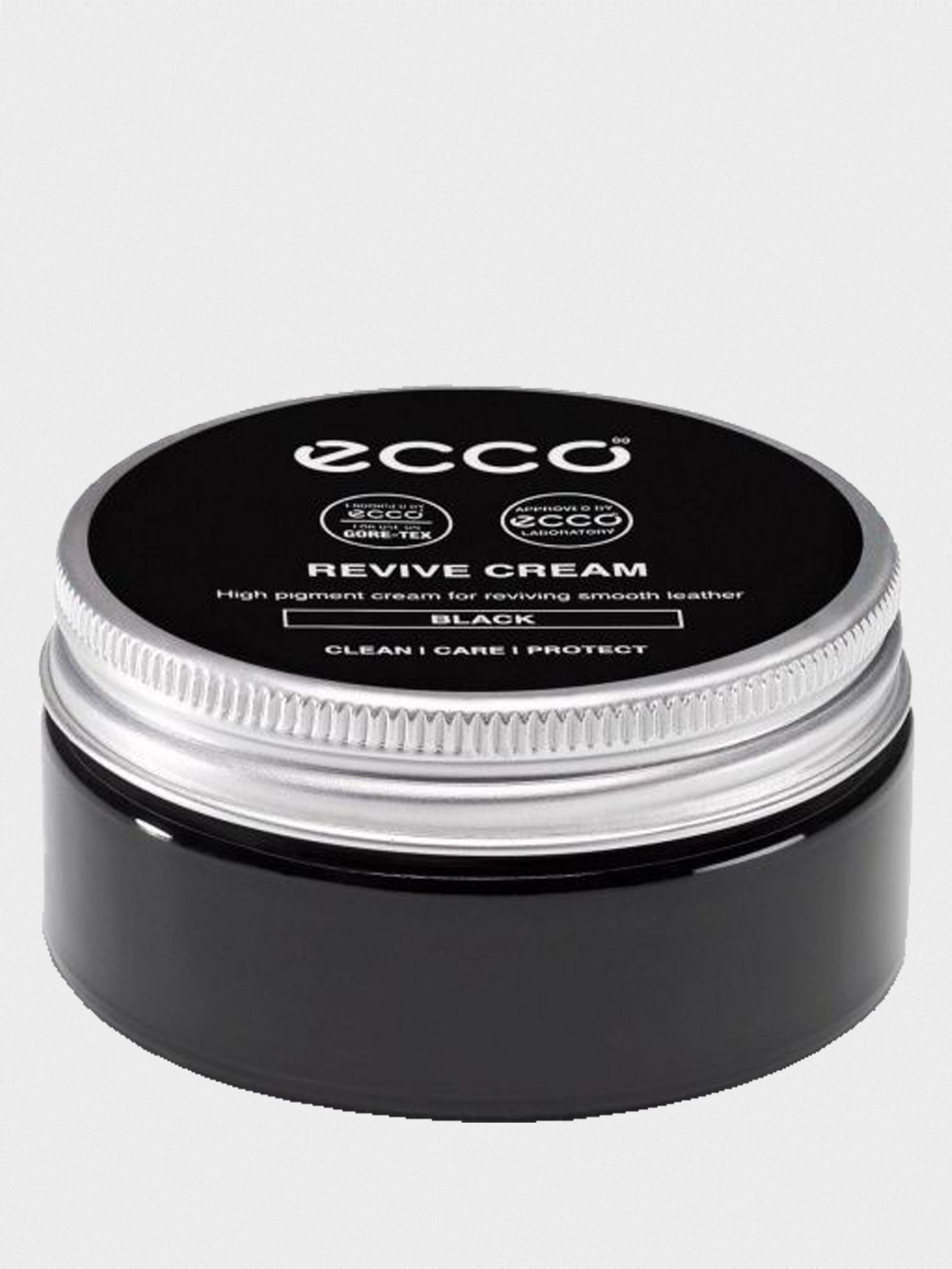 ECCO Крем для обуви  модель ZC185 качество, 2017