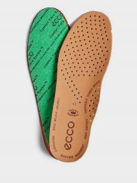 Стельки  ECCO модель 9058107(00121) купить, 2017