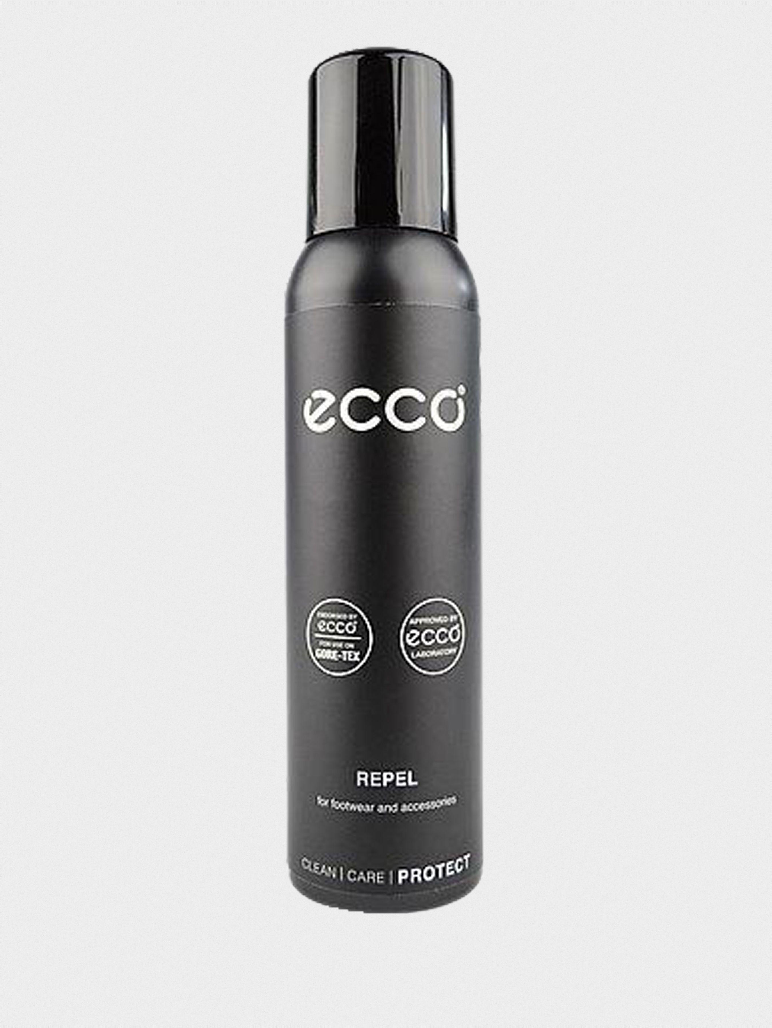 d8988d05910 Каталог бренда ECCO  купить обувь