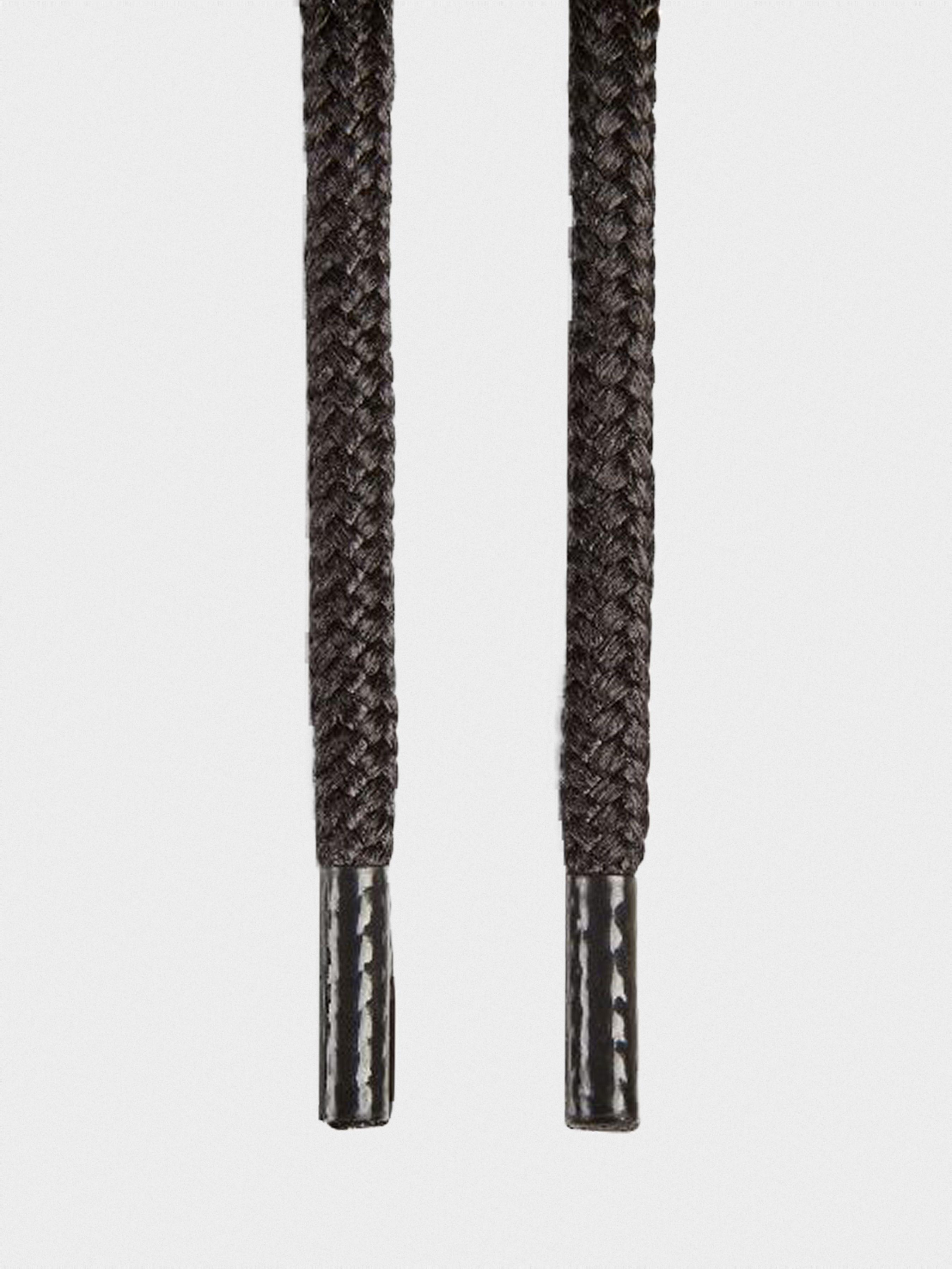 Шнурки  ECCO модель ZC207 приобрести, 2017