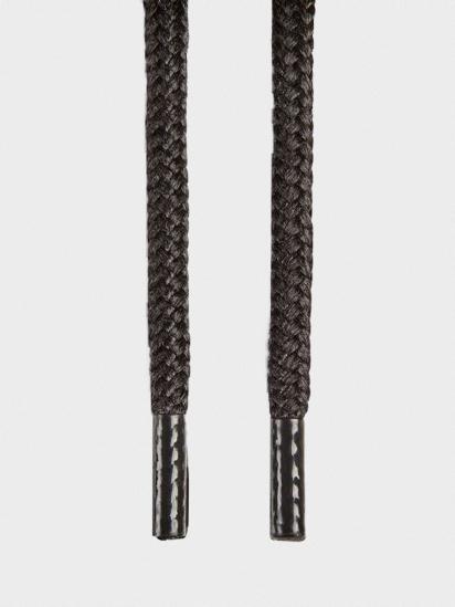ECCO Шнурки  модель 9044043(00101)_110 купити, 2017