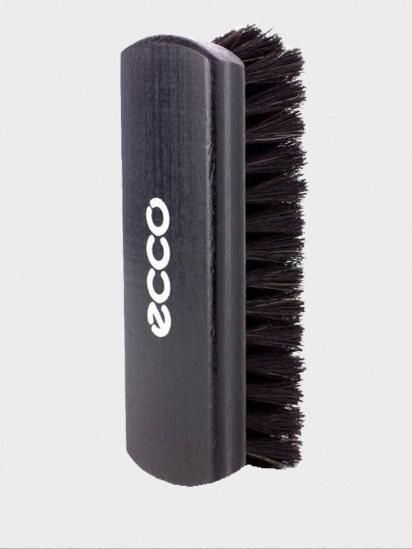 Щітки ECCO модель 9087101(101) — фото - INTERTOP