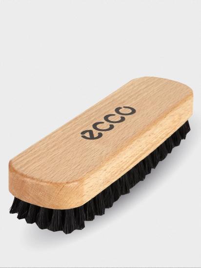 ECCO   модель 9034020(00101) придбати, 2017
