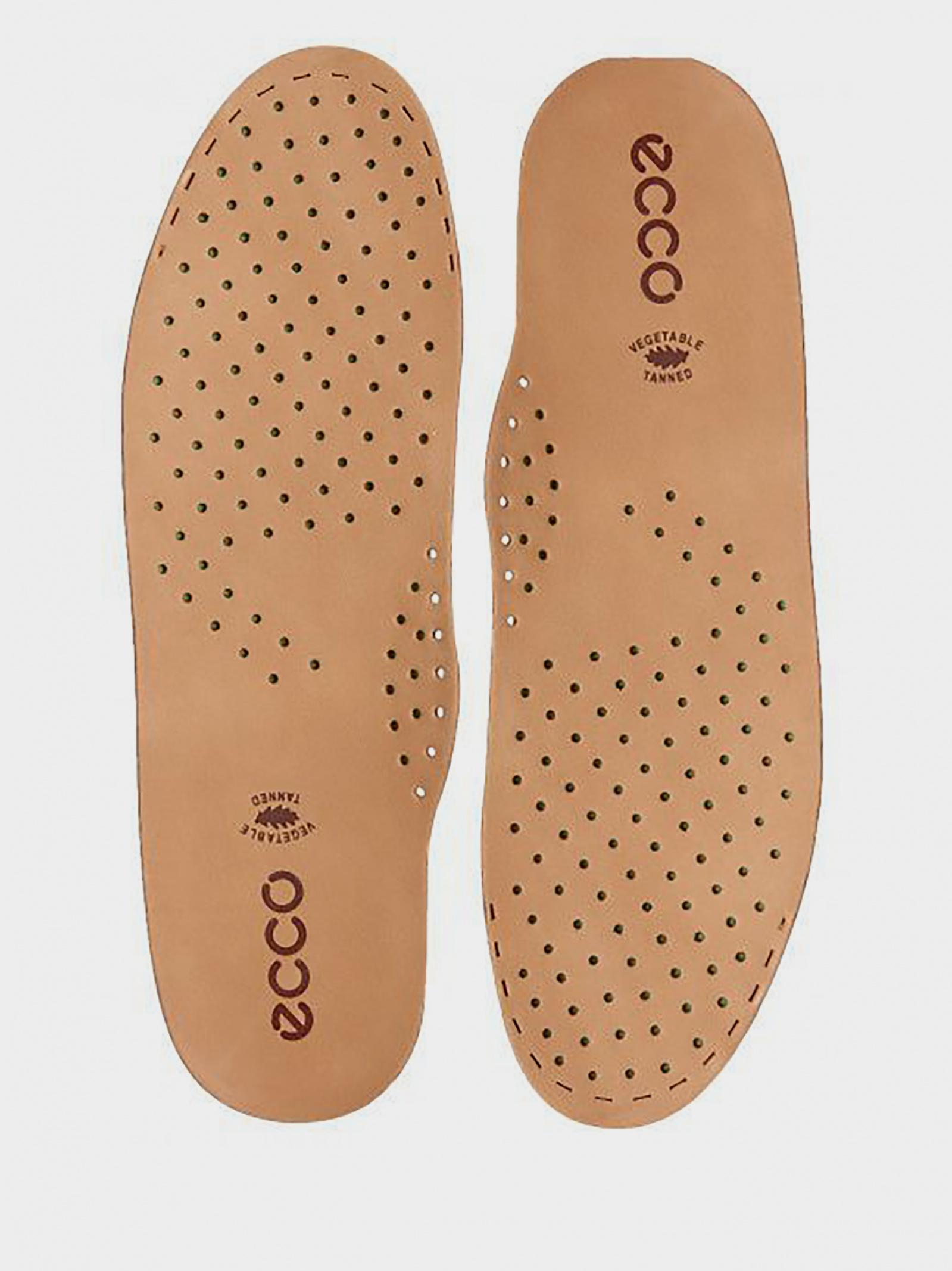 Устілки  ECCO модель 9059015(00121) - фото