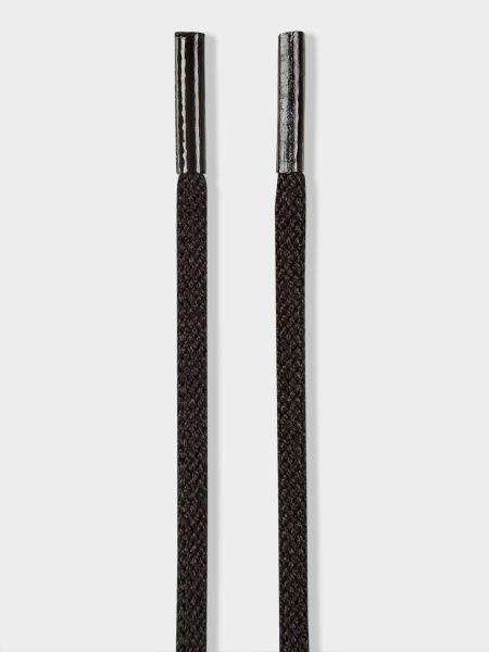 ECCO Шнурки  модель 9044319(00101) купити, 2017