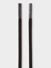 Шнурки  ECCO модель ZC242 приобрести, 2017