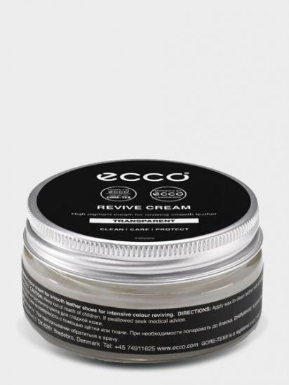 Крем ECCO модель 9034014(00100) — фото - INTERTOP