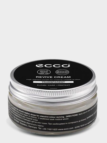46f3064aa69e37 Каталог бренда ECCO: купить обувь, рюкзаки, аксессуары в Киеве ...