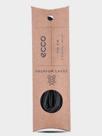 ECCO Шнурки  модель 9044020(00101)-110 купити, 2017
