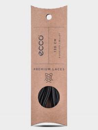 ECCO Шнурки  модель 9044020(00101)-130 купити, 2017