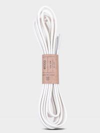 ECCO Шнурки  модель 9044020(90233)-120 купити, 2017