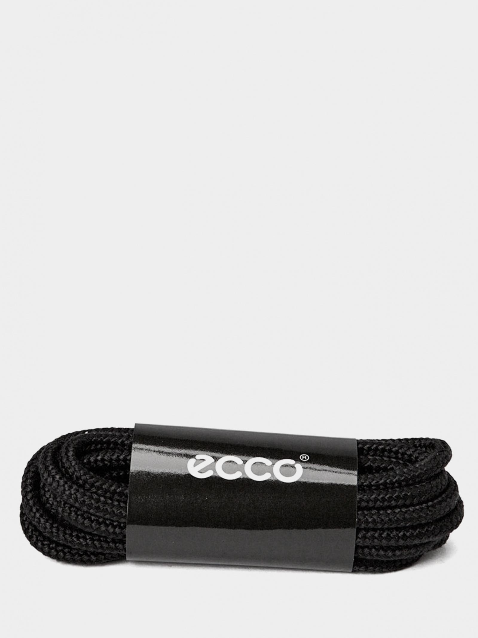 Шнурки  ECCO модель ZC280 отзывы, 2017
