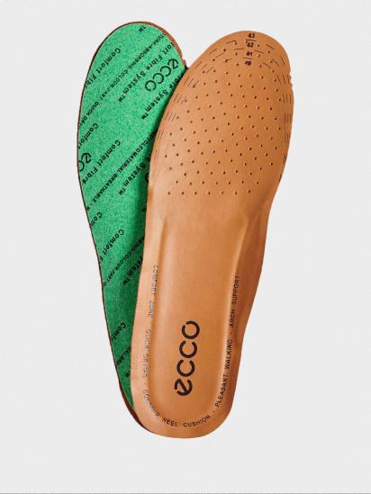Устілки ECCO модель 9058042(00121) — фото - INTERTOP