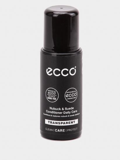 Рідкий крем ECCO - фото