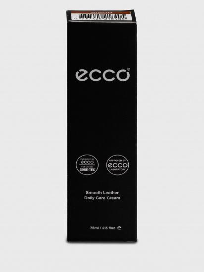 Крем ECCO - фото