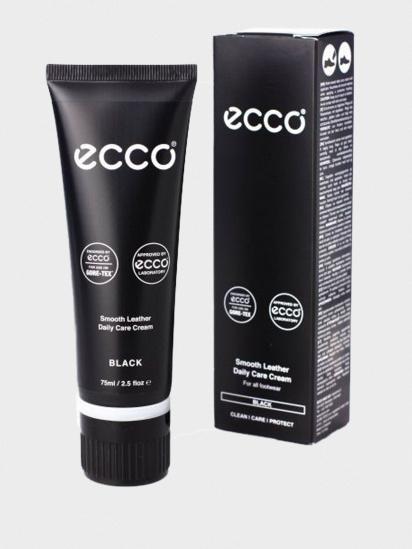 Крем для обуви  ECCO модель ZC4 характеристики, 2017