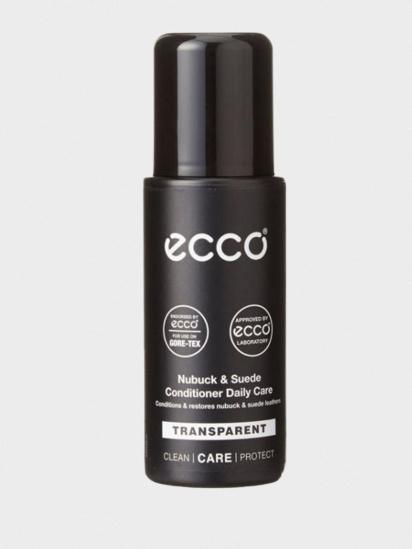 ECCO Крем для взуття  модель 9033400(100) , 2017