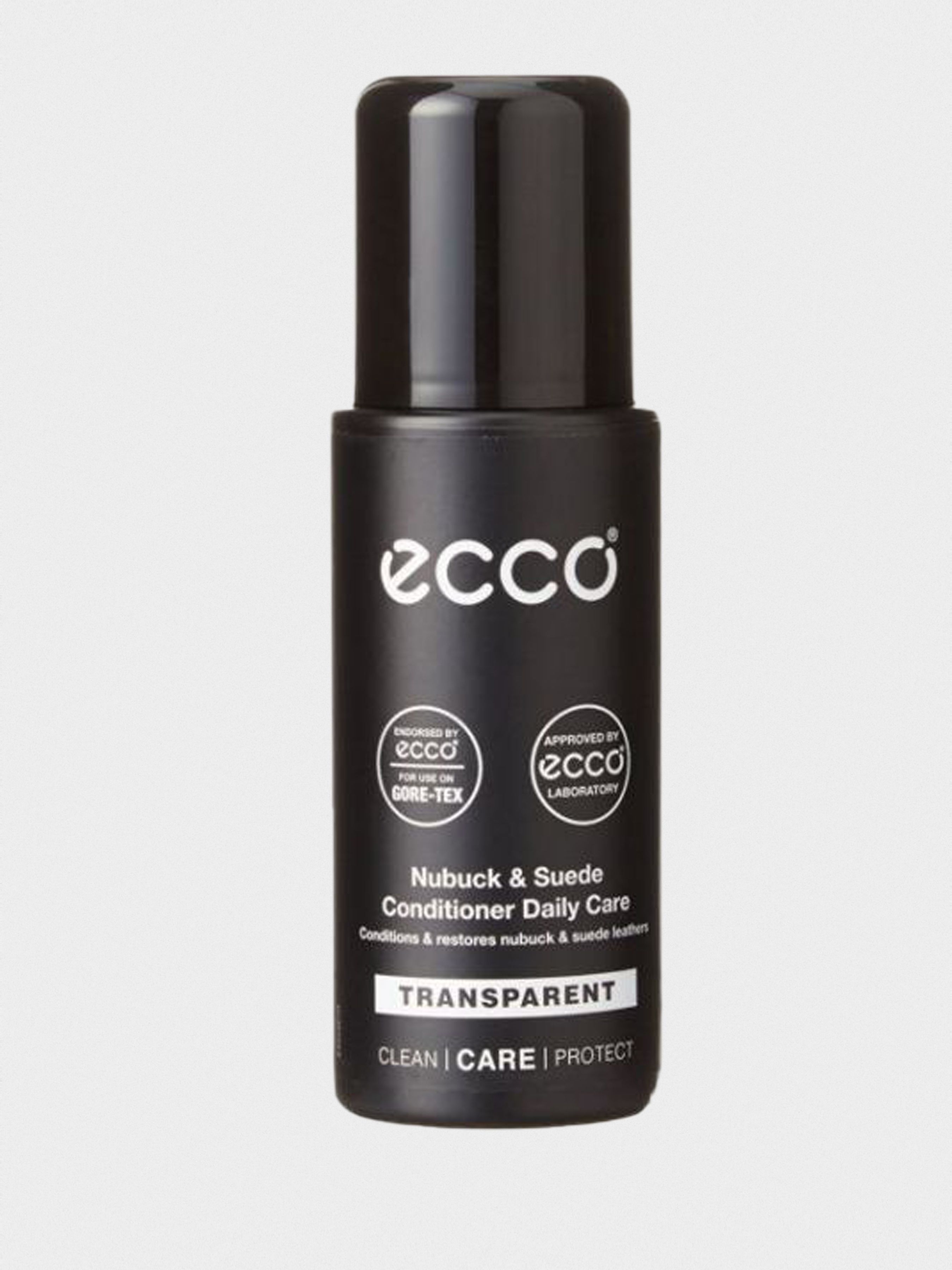 ECCO Жидкий крем для обуви  модель ZC8 купить, 2017