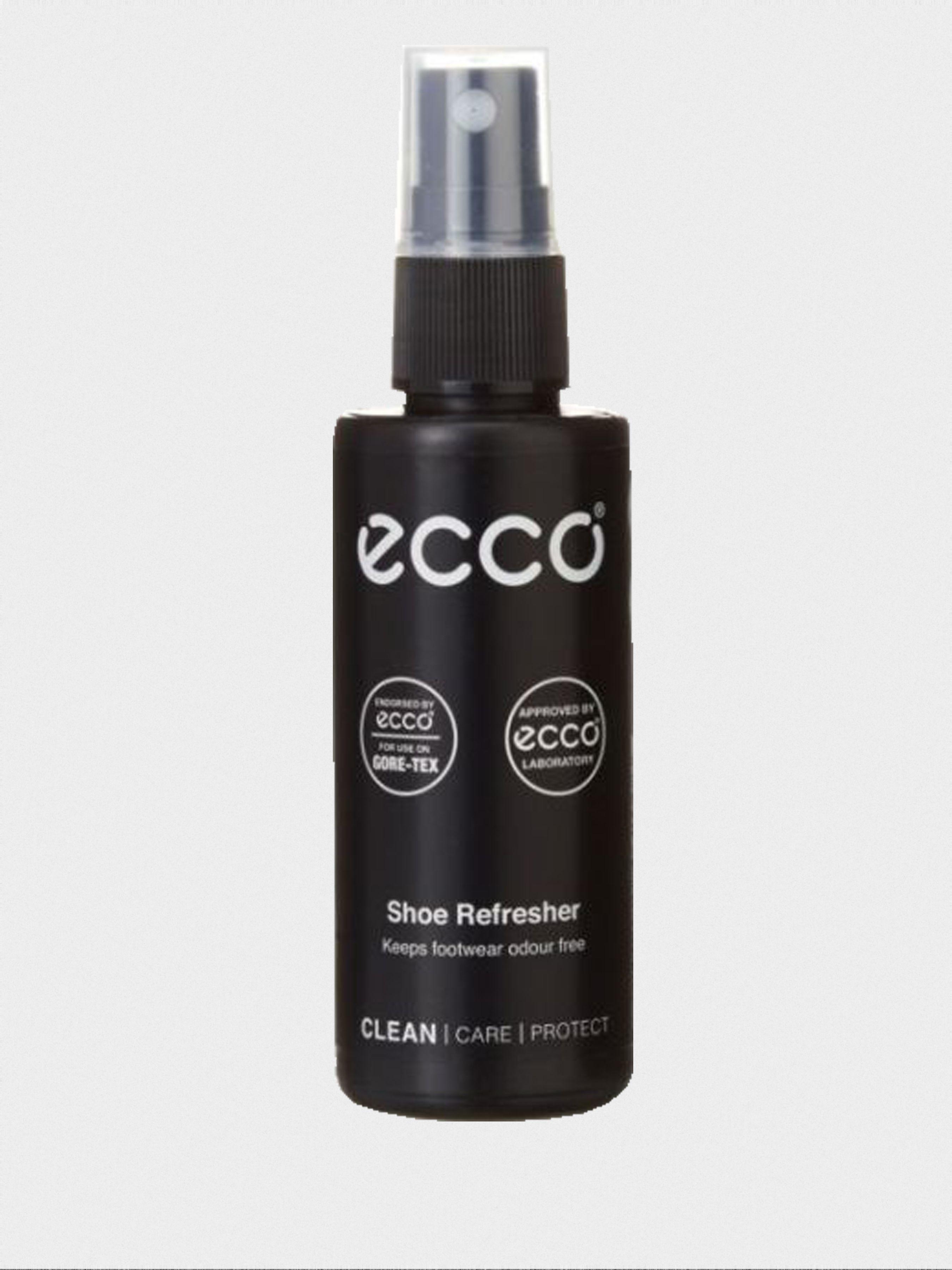Дезодорант  ECCO модель ZC89 купить, 2017