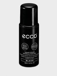 Крем для обуви  ECCO модель 9033400(101) качество, 2017