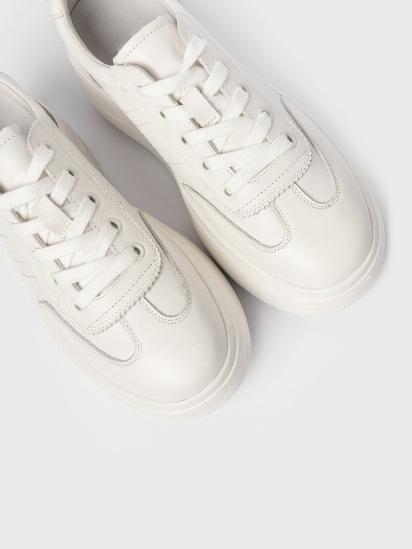 Кросівки для міста Gem модель ZD211208-1 — фото 4 - INTERTOP