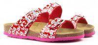 женская обувь AGATHA RUIZ DE LA PRADA, фото, intertop