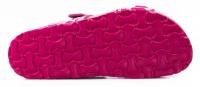 Шльопанці  жіночі AGATHA RUIZ DE LA PRADA 15296-D ціна взуття, 2017
