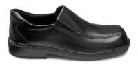 Туфлі дитячі ECCO JUNIOR DUBLIN 735502(01001) - фото