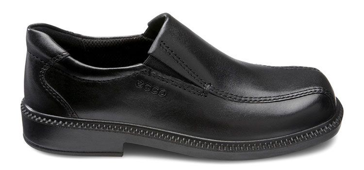 Каталог бренда ECCO  купить обувь dce74c98bd721