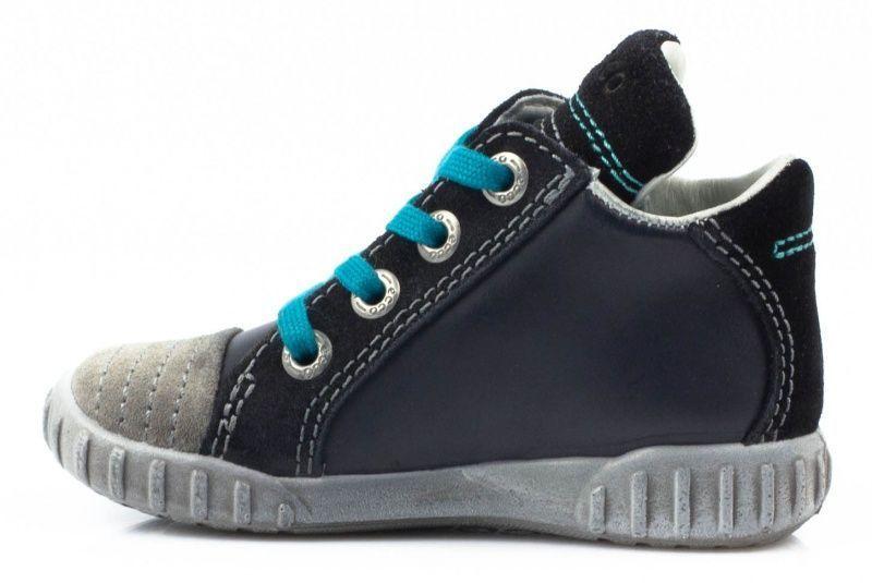 ECCO Ботинки  модель ZK2527 купить, 2017
