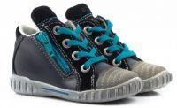 Ботинки Для мальчиков 21 размера, фото, intertop
