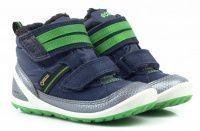 Обувь ECCO 20 размера, фото, intertop