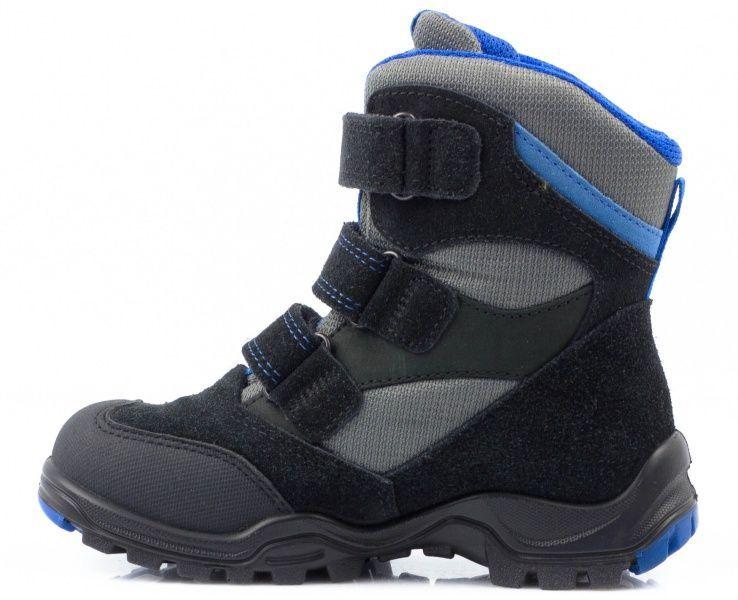 ECCO Ботинки  модель ZK2558 купить, 2017