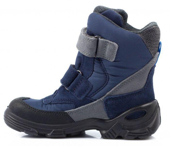 ECCO Ботинки  модель ZK2562 купить, 2017