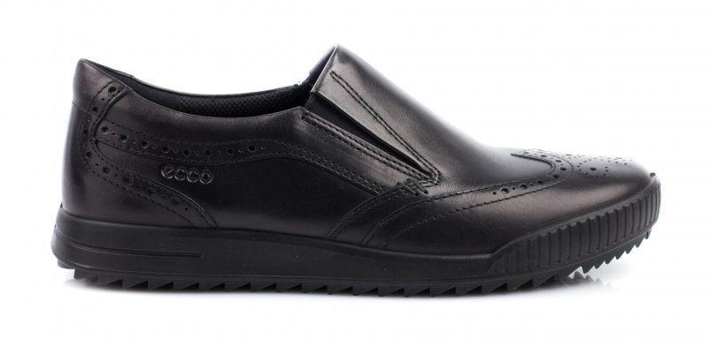 Туфли детские ECCO JUNIOR STREET ZK2591 цена обуви, 2017