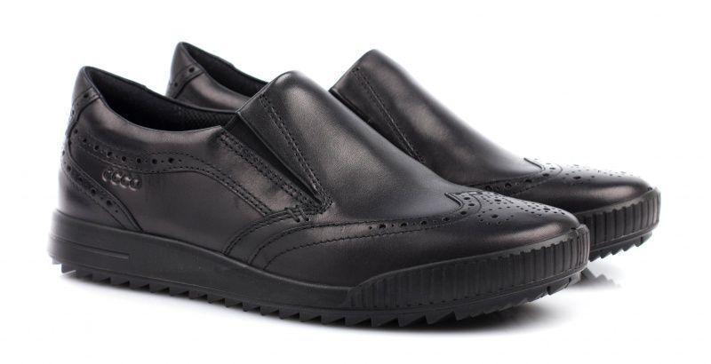 Туфли детские ECCO JUNIOR STREET ZK2591 брендовая обувь, 2017