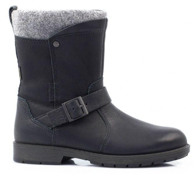 ECCO Ботинки  модель ZK2595 купить, 2017