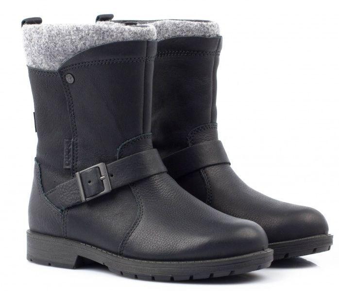 ECCO Ботинки  модель ZK2595 цена, 2017
