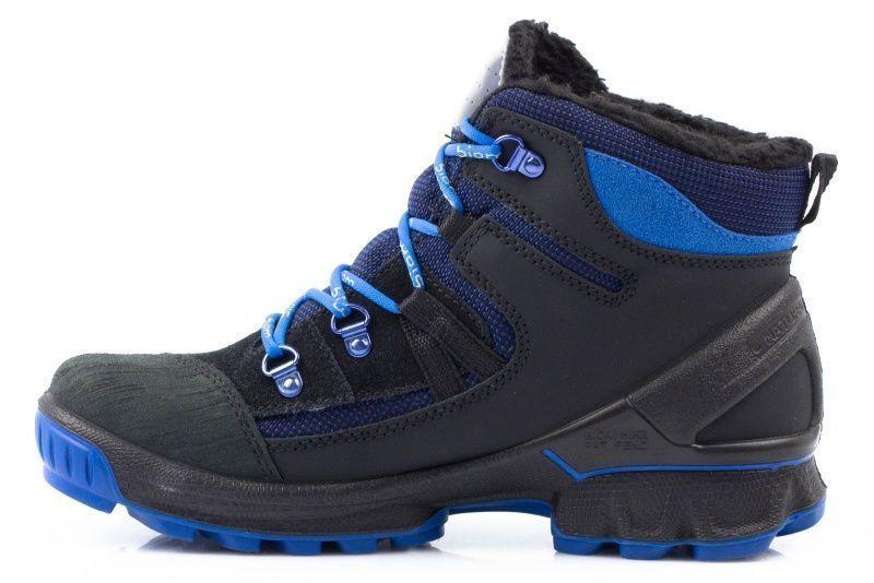 ECCO Ботинки  модель ZK2600 купить, 2017