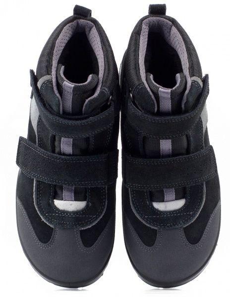 ECCO Ботинки  модель ZK2602 купить, 2017