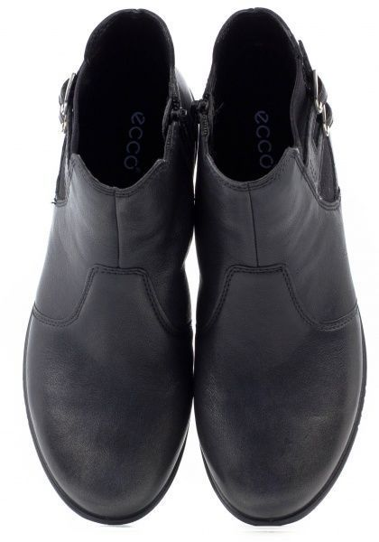 ECCO Ботинки  модель ZK2608 купить, 2017