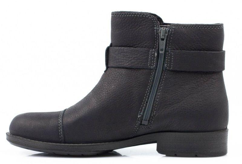 ECCO Ботинки  модель ZK2609 купить, 2017