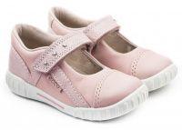 Туфли Для девочек 24 размера, фото, intertop