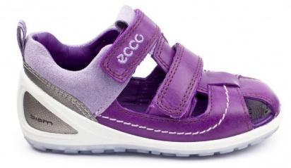 Сандалі  дитячі ECCO LITE INFANTS SANDAL 753031(58958) модне взуття, 2017