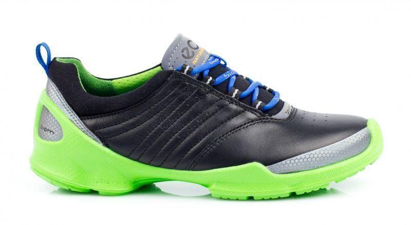ECCO Кроссовки  модель ZK2636 размеры обуви, 2017