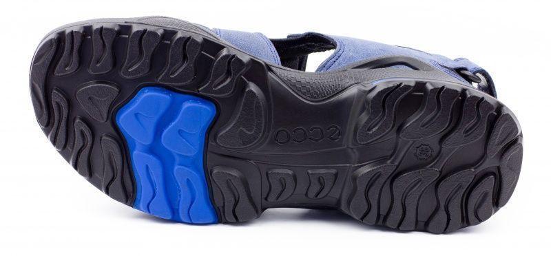 Сандалі  дитячі ECCO BIOM SANDAL ZK2645 розміри взуття, 2017