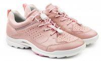 Кроссовки Для девочек ECCO, фото, intertop