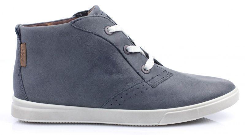 Ботинки для детей ECCO SHAY ZK2659 купить обувь, 2017