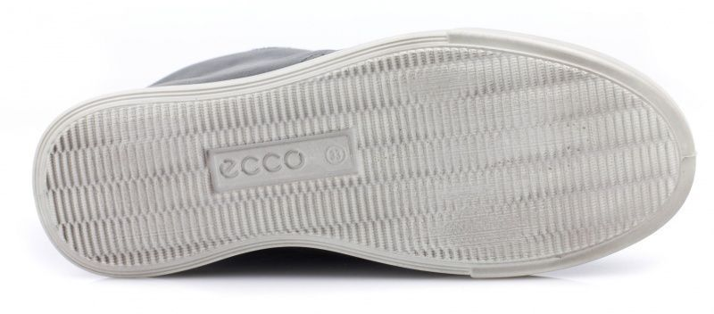 Ботинки для детей ECCO SHAY ZK2659 цена, 2017